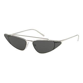 Ladies'Sunglasses Prada PR63US-1BC5S0 (Ø 68 mm)