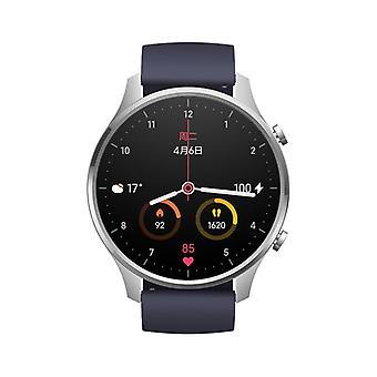 Xiaomi Smart Watch Gps Fitness Tracker Waterproof Sports Heart Rate Monitor