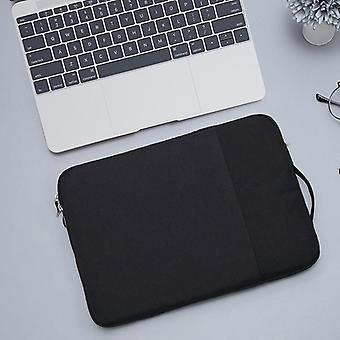 Водонепроницаемый ноутбук мешок