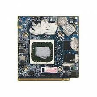 Imac 24'' A1224 A1225 Graphics Vga Video Card Board Display Card