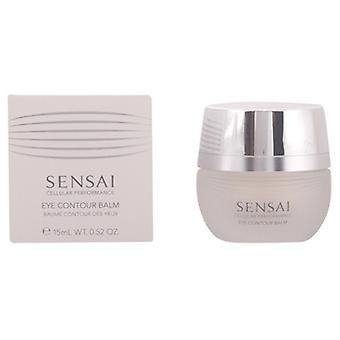 Sensai Sensai Cellular Performance eye balsamo 15 ml