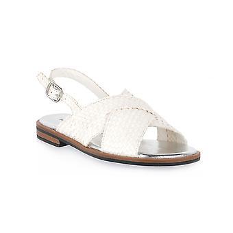 Frau butter venice shoes