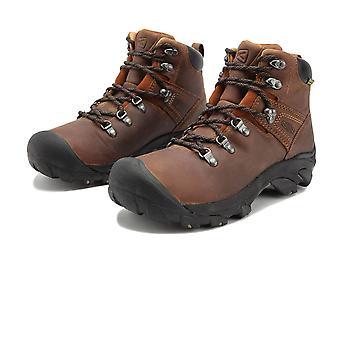 Keen Pyrenees Women's Walking Boots - SS21