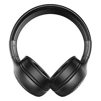 ZEALOT B20 sammenleggbart BT headset med mikrofon