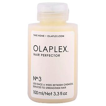 Olaplex Perfeccionador de Cabello No,3 100 ml
