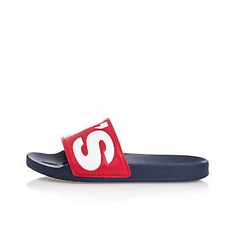 Levi's heren slippers juni 231548-00794-87