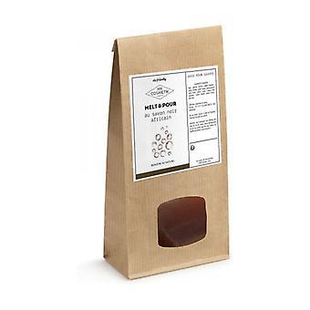 African Black Soap Melt & Pour 200 g