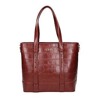 nobo ROVICKY99580 rovicky99580 alltagige Damen Handtaschen