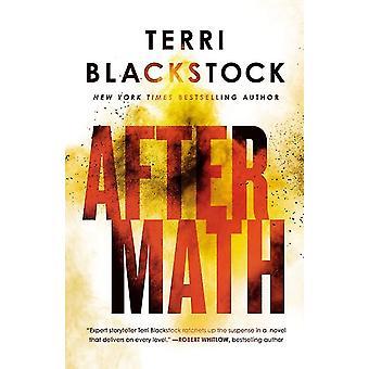 Jälkimainingit: Terri Blackstock