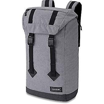 Dakine Infinity Toploader 27L, Unisex Backpack, Greyscale, OS