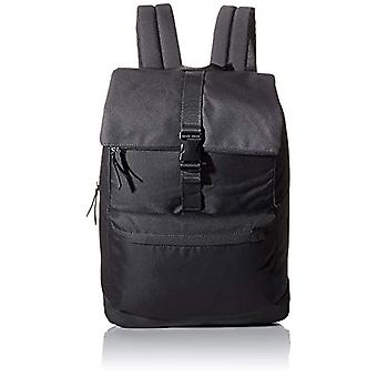 Tom Tailor Acc Simon - Men's Backpacks, Grey (Grau), 33x43x13 cm (W x H L)