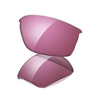 Oakley Rl-flak-jacket-32 Spare Lenses for Sunglasses, Multicolored, Unisex-Adult One Size