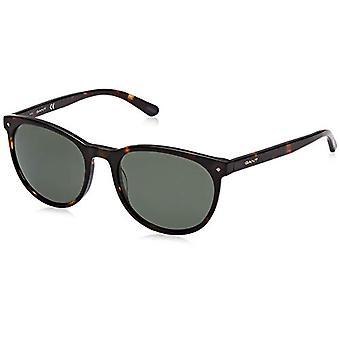 Gant Eyewear Gafas de sol GA7092 Hombre