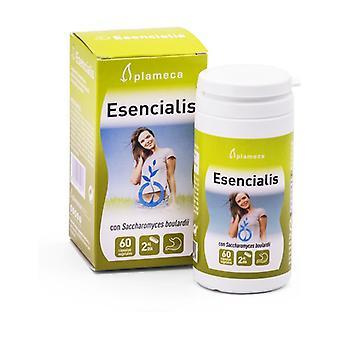 Esencialis 60 capsules