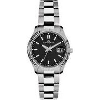 Lorenz watch lz 27066ee