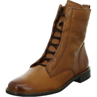 Paul Green 9962029 universal all year women shoes