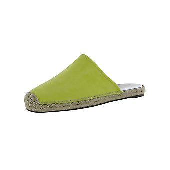 Marc Fisher Womens Gift 2 Espadrille Mule Shoes