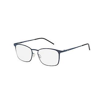 Italia Independent - Accessories - Glasses - 5217A-CRK-021 - Men - navy