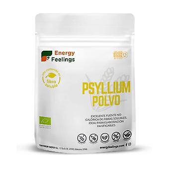 Psyllium eco powder 200 g