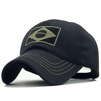 New Tactical Baseball Cap, Men Sun Protection Cap