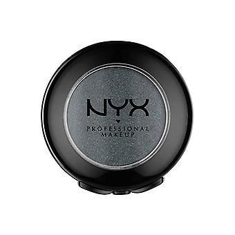 NYX Professional Make Up NYX Hot Singlar Ögonskugga 1.5g Moon Rock 33