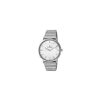 Relógio feminino Radiante (38 Mm) (ø 38 Mm)