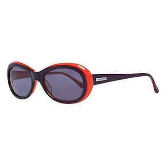 Solglasögon för damer Mer & Mer MM54523-50933 (ø 50 mm)