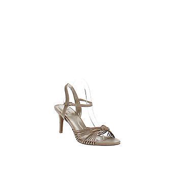 Bandolino | Jionzo Two-Piece Dress Sandal