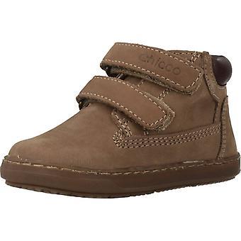 Chicco Boots 1060447 kleur 460