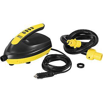 Bestway Hydroforce Paddleboard 12V auto-air elektrisk pump
