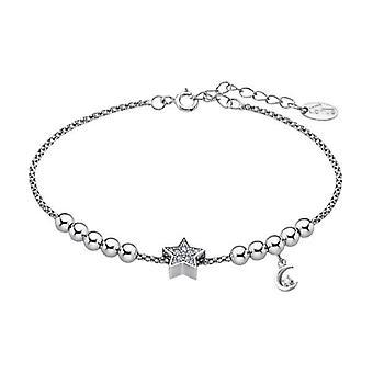 Lotus Juwelen Armband lp1985-2_2