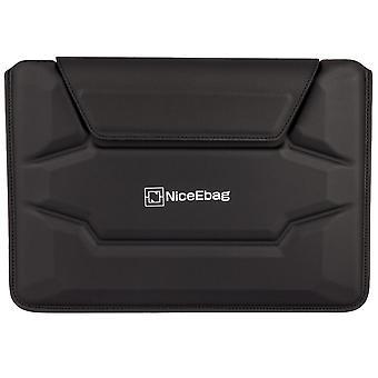 Eva Waterproof Laptop Sleeve Case Notebook Bag For 12 Inch Tablet