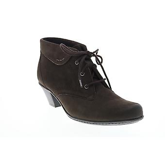 Terre Femmes Adultes Teck Boot Cheville &Booties Bottes