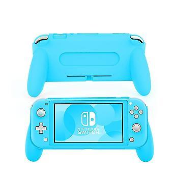 Markolat Nintendo Switch Lite kényelmes és Ergonomikus aszimmetrikus kézfogás továbbfejlesztett