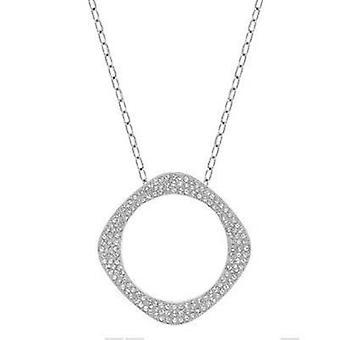 Swarovski jewels necklace  5121443