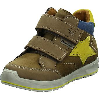 Ricosta Kimi 742120700264 universal all year kids shoes