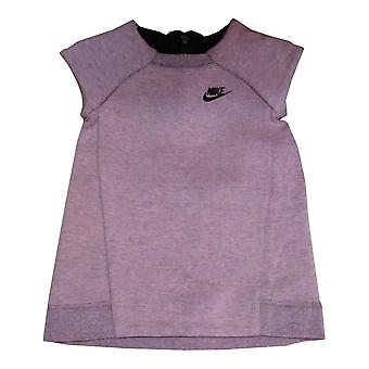 Sport outfit för baby 084-A4L Nike Pink