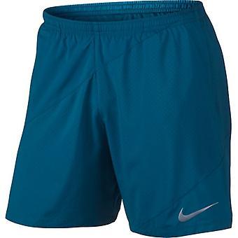Nike Flex 7
