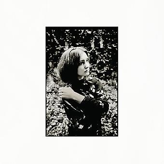 Broken Twin - peut USA [CD] importer