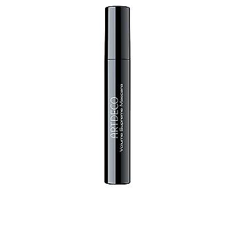 Volumen de ArtDeco Supremo Mascara #1 negro 15 Ml para las mujeres