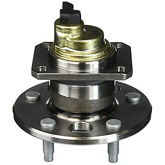 Timken 512004 Axle Bearing and Hub Assembly