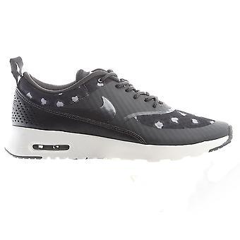 Nike Air Max Thea εμπριμέ WMNS 599408008 Universal όλο το χρόνο γυναικεία παπούτσια