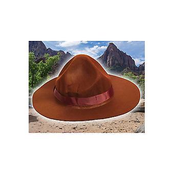 Chapeau Scout chapeaux