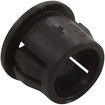 Aqua Products 2661 Plastic Bushing - Black
