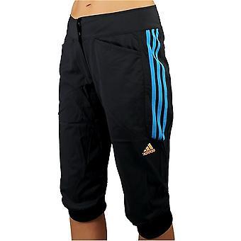 Adidas Response Knicker W D84705 univerzális egész évben női nadrág