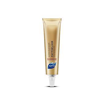 Phyto Phytoelixir Cleansing Care Cream (75ml)