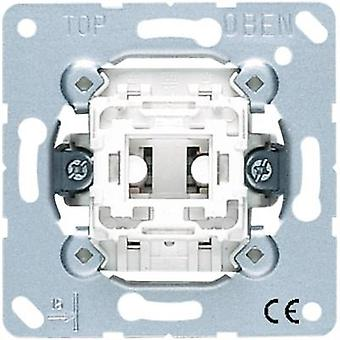 Jung Insert Switch LS 990, AS 500, CD 500, LS design, LS plus, FD design, A 500, A plus, A creation, CD plus, SL 500 533U