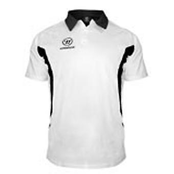 Warrior poloshirt
