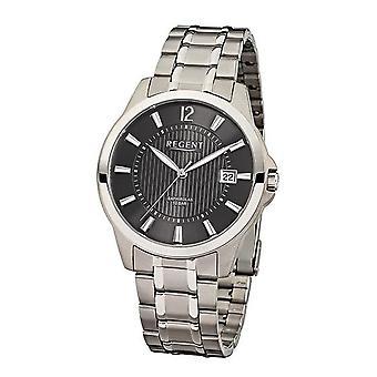 メンズ腕時計リージェント - F-555