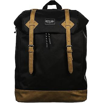 Animal Momentum Backpack in Black
